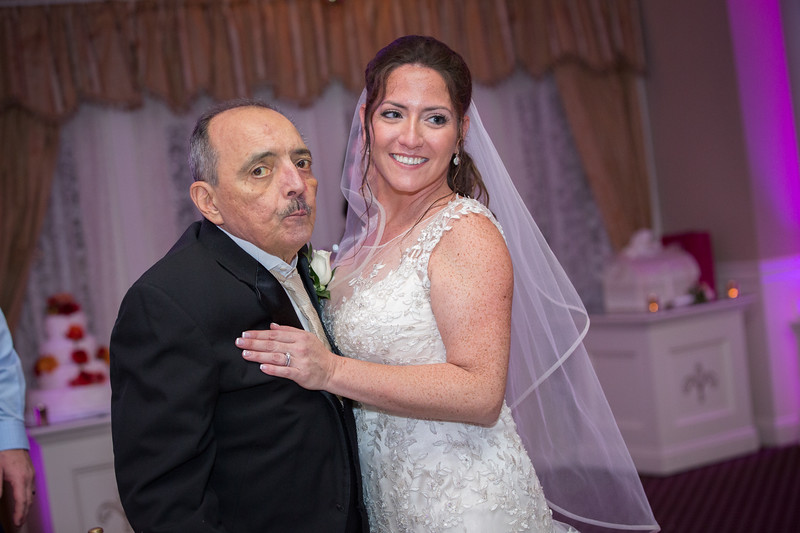 MRN_1045_Loriann_chris_new_York_wedding _photography_readytogo.nyc-.jpg.jpg