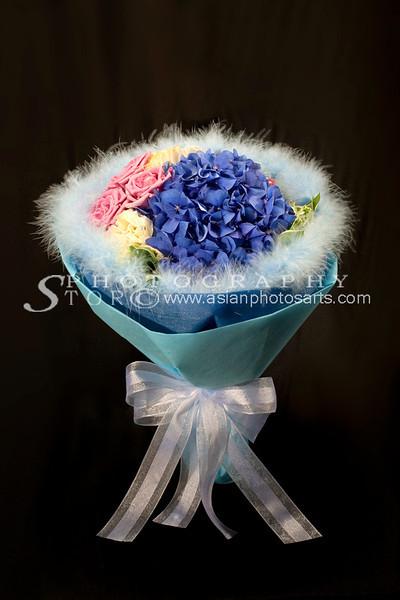 Hand Bouquet17.jpg