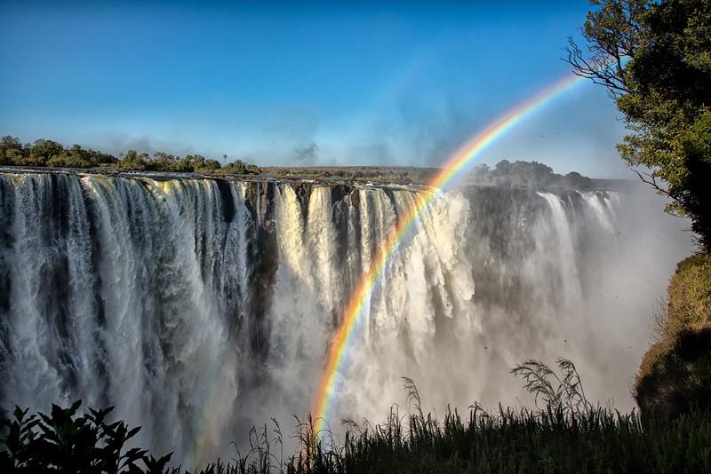 2014-08Aug23-Victoria Falls-S4D-8.jpg