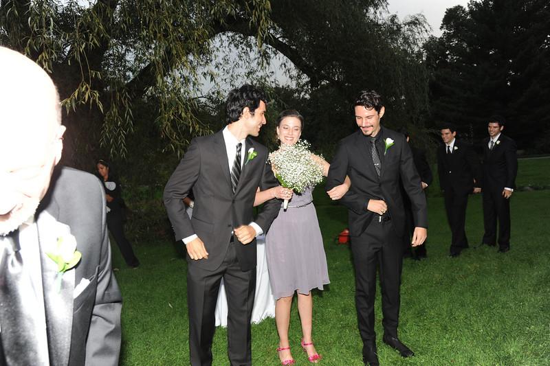 SA Wedding-201.JPG