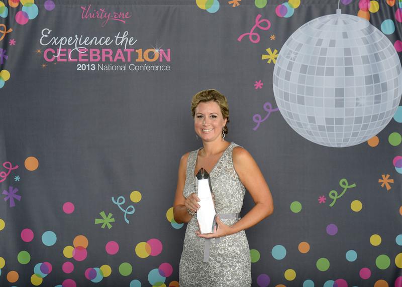 NC '13 Awards - A3-208.jpg