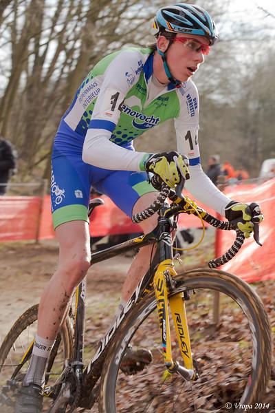 Han Devos Leuven_01324a.jpg