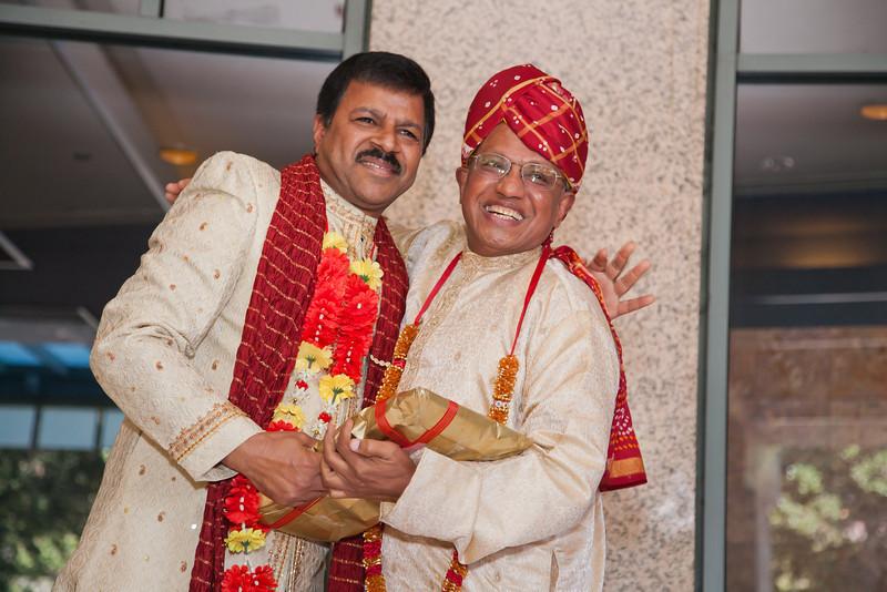 Shikha_Gaurav_Wedding-668.jpg