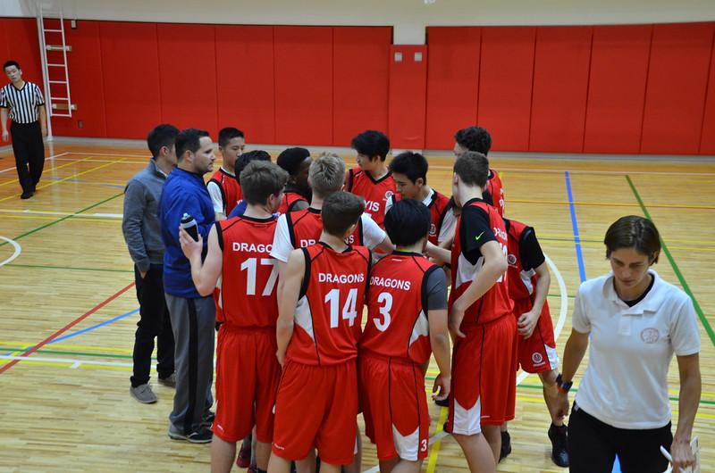 Sams_camera_JV_Basketball_wjaa-6321.jpg