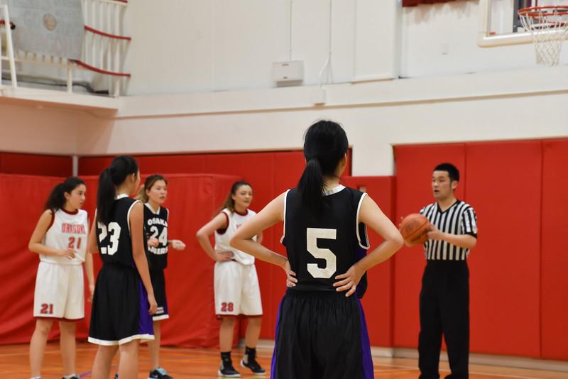 Sams_camera_JV_Basketball_wjaa-0265.jpg