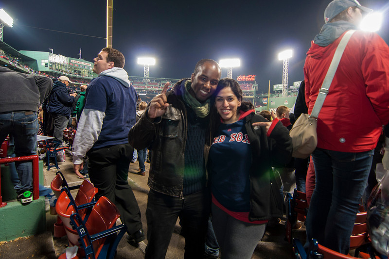 REDSOX2013WorldSeriesChamps036.JPG