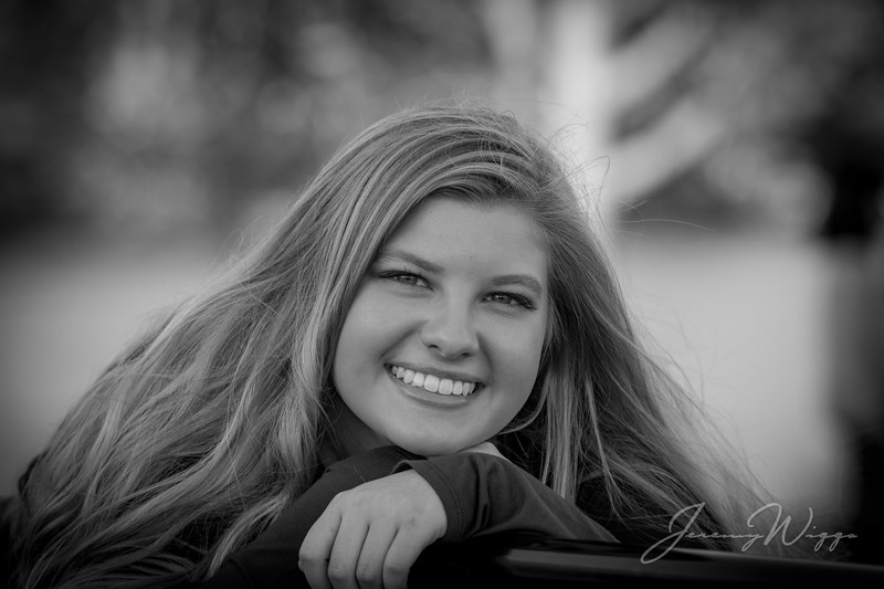 11-5-17  Abby H Senior Session