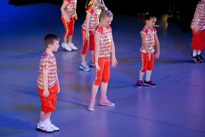 dance_052011_453.jpg