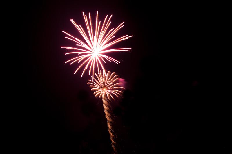Fireworks-1018.jpg
