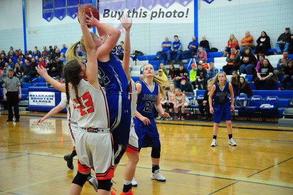 Sections: BBE girlsBB v. Ogilvie