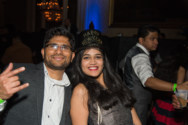 New Year's Eve Soiree at Hilton Chicago 2016 (381).jpg