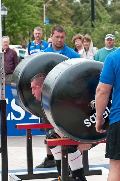 WSM 2011 Friday_ERF8252.jpg