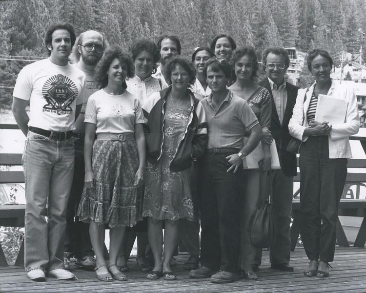 1983 - group photo 8.jpeg