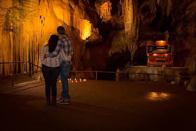 Donald-Daisy-Luray-Caverns-Proposal-20141010-C -King-Photography-13