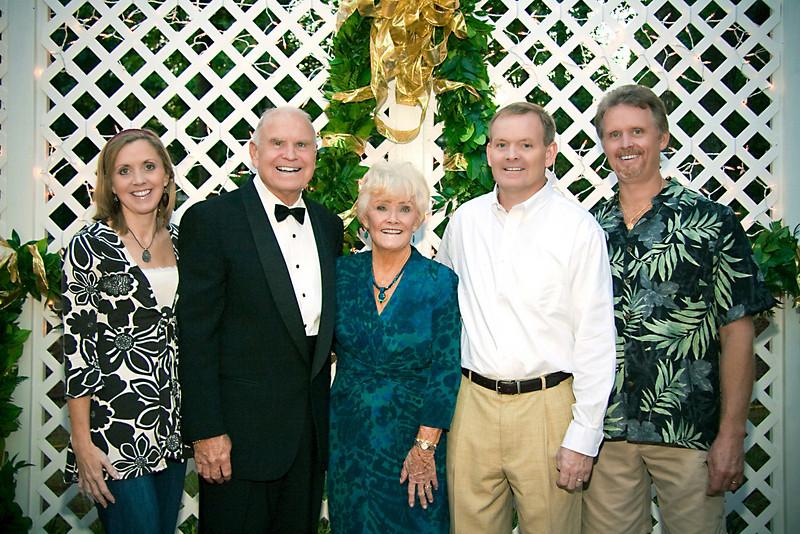 Roy & Joyce Stickel's 50th-0217a.jpg