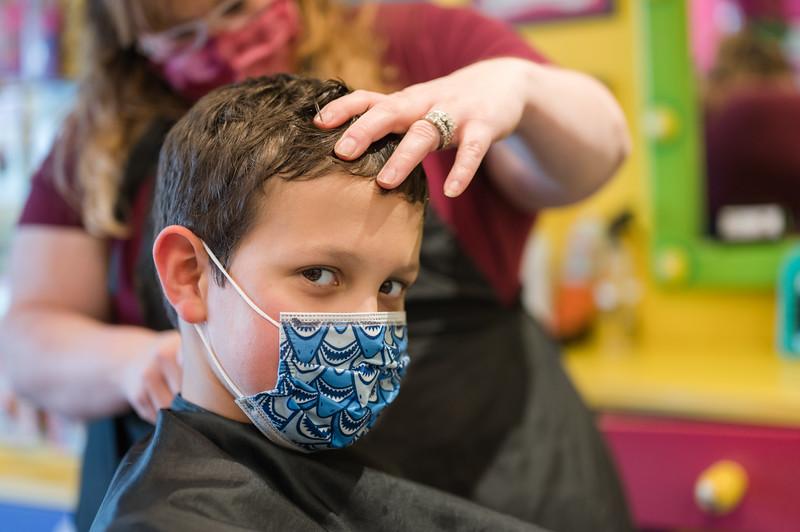 Shane First Haircut May 2021-1.jpg