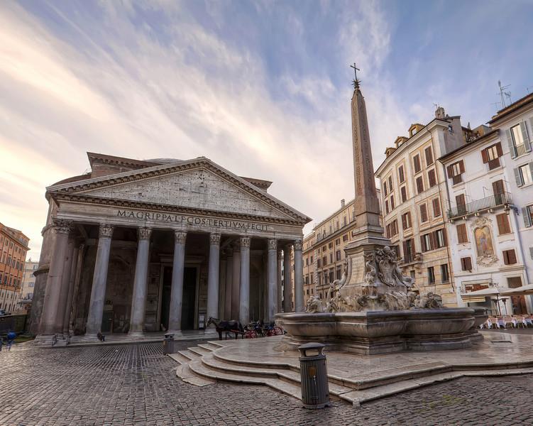 pantheon-obelisk.jpg