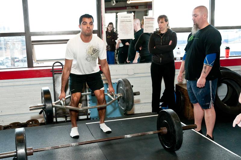 TPS Training Day 3-19-2011_ERF1655.jpg