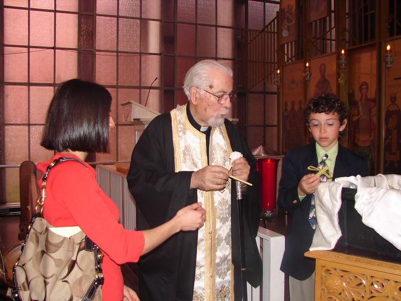 2008-04-27-Holy-Week-and-Pascha_168.jpg