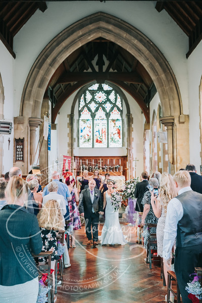 Wedding-Sue & James-By-Oliver-Kershaw-Photography-134636.jpg