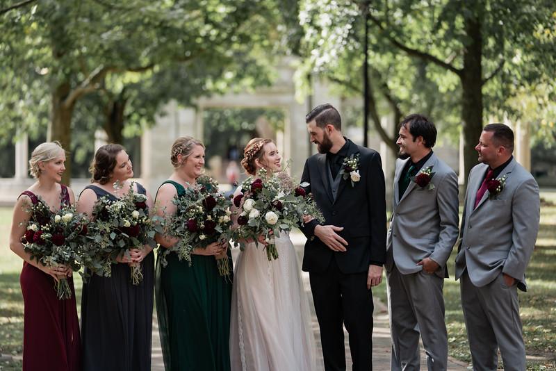 rustic_ohio__fall_barn_wedding-96.jpg