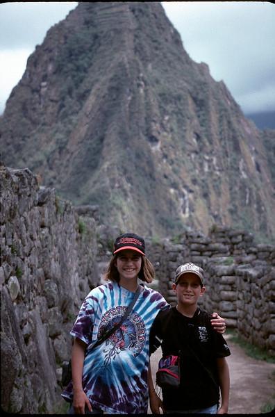 Peru1_073.jpg