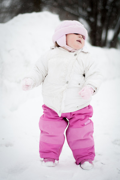Nora16mo-winter-14.jpg