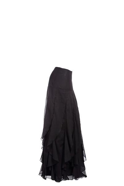 41-Mariamah Dress-0135-sujanmap&Farhan.jpg