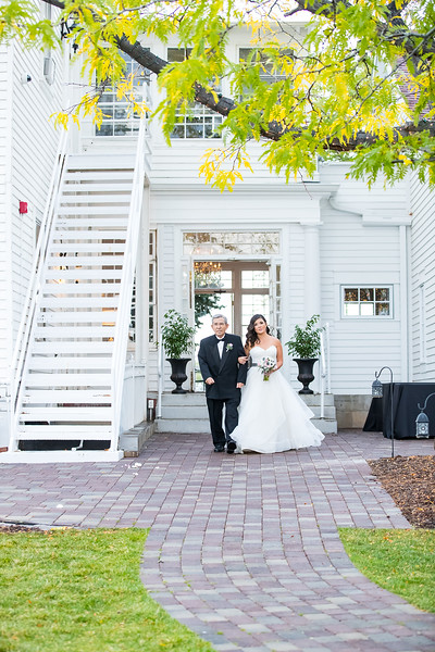 20170929_Wedding-House_0496.jpg