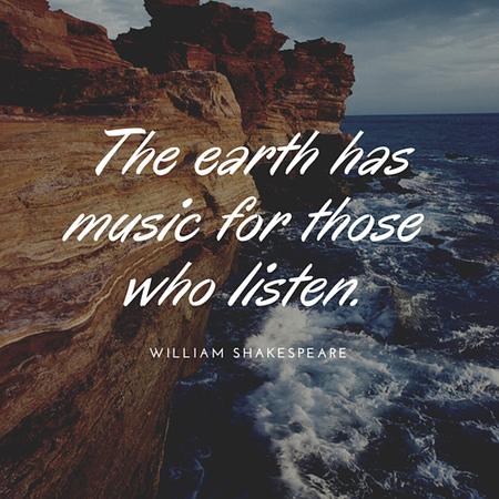 The earth has music.jpg