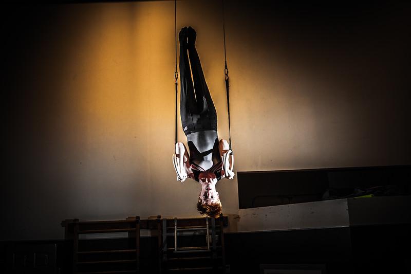 Newport YMCA Gymnastics-54.jpg