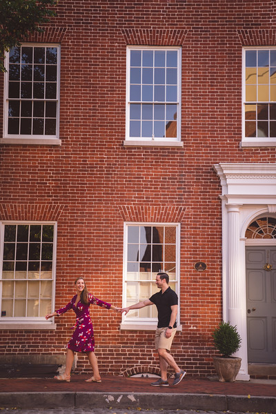 Morgan_Bethany_Engagement_Baltimore_MD_Photographer_Leanila_Photos_HiRes_2019-58.jpg
