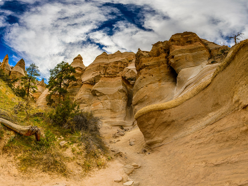 tent rocks pano (from 16mpx) +.jpg