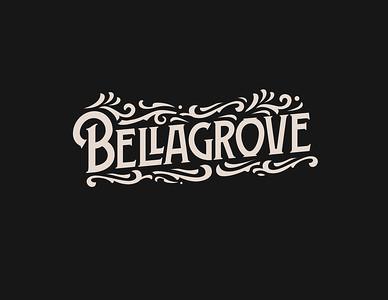 Bellagrove + Localgrove
