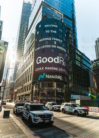 2020-09-23 GoodRx