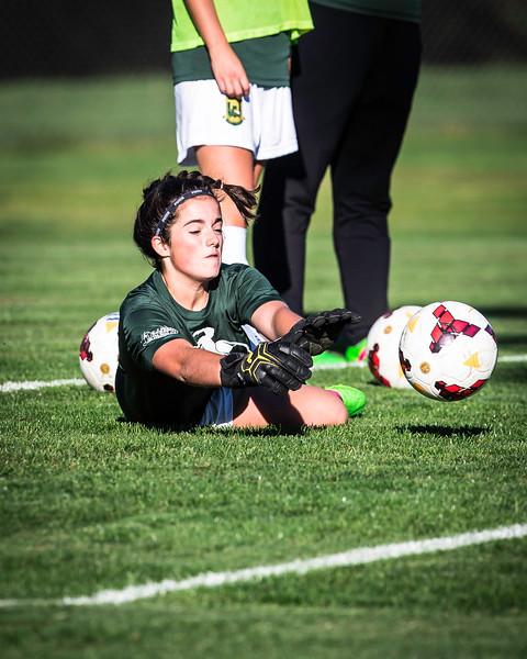 Amherst JV Soccer-19.jpg