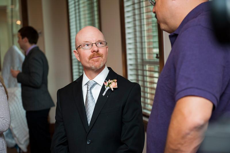 hershberger-wedding-pictures-399.jpg