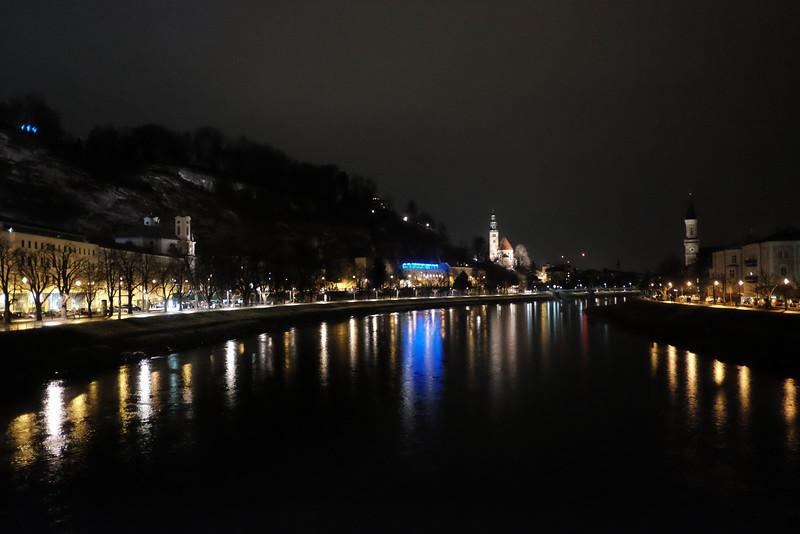 Salzburg_20150321_0056.jpg