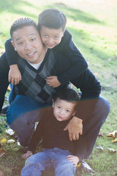 Chung_Family.12.2014 (68 of 135).jpg