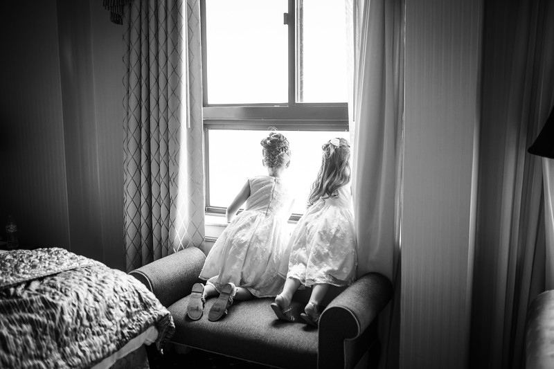 Kimberley_and_greg_bethehem_hotel_wedding_image-81.jpg