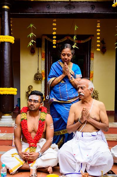 2019-12-Ganesh+Supriya-4485.jpg