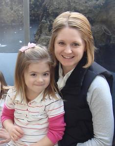 2009, kids
