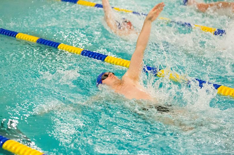 MMA-Swimming-2019-II-084.jpg