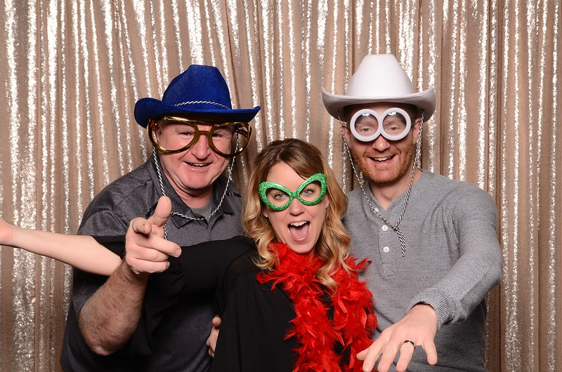20180324_MoPoSo_Seattle_Photobooth_Number6Cider_Thoms50th-183.jpg