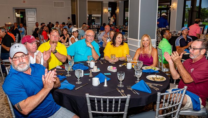 2019 PBS Golf Fundraiser -Ken (213 of 247).jpg