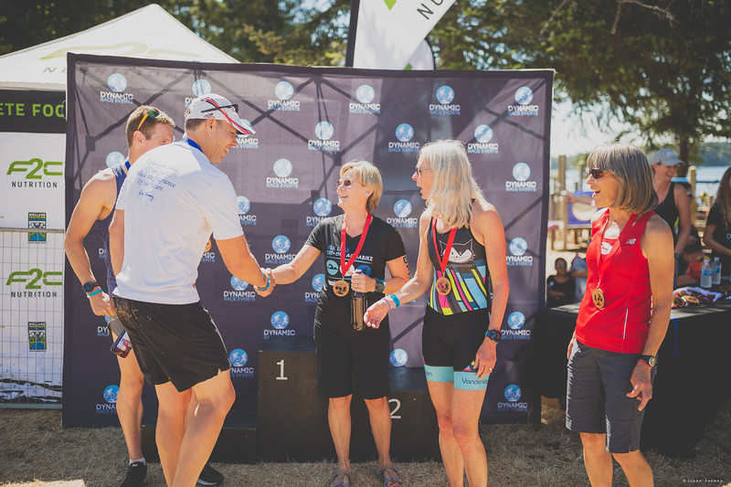 Elk Lake Triathlon, Duathlon & Aquabike 2018; Dynamic Race Events; Judah Paemka Photography; Best Event Photographer Victoria BC.-235.jpg