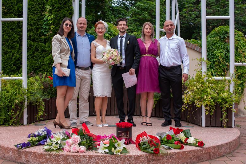 Nadina & Dani, foto nunta (245).jpg