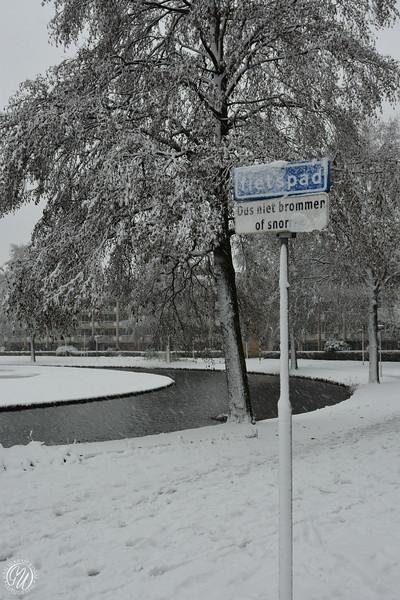 20171210 Winter in Zoetermeer GVW_9112.jpg