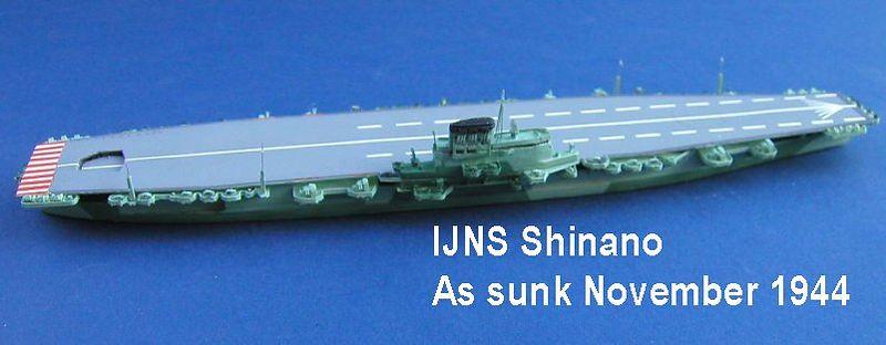 IJNS Shinano-4.JPG