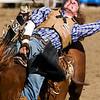 San Dimas Rodeo 54